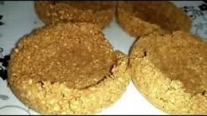 Tilkut bihar special sweet