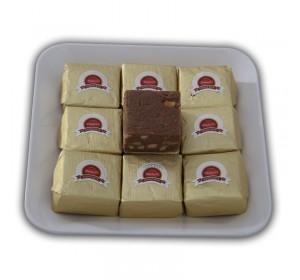 Dadus Chocolate Bites