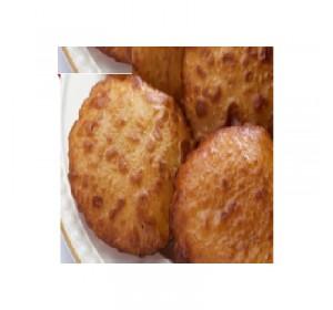 Boorelu - Sampradaya Sweets