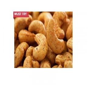 Kaju Fry - Sampradaya Sweets