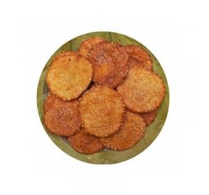 Ariselu Ghee  - Sampradaya Sweets