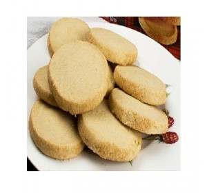 Biscuit Sweet  - Sampradaya Sweets