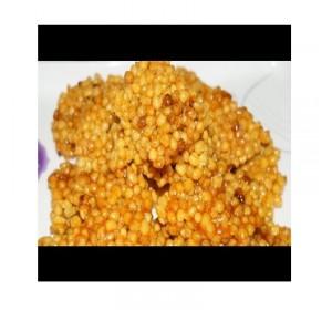 Boondhi Mithai Achu  - Sampradaya Sweets
