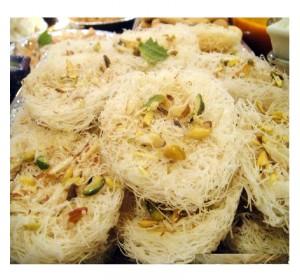 Pala Penilu  - Sampradaya Sweets