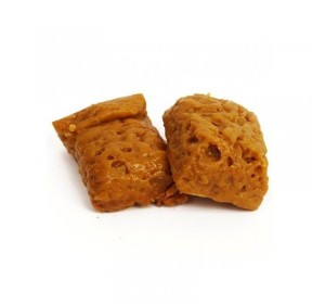 Son Patti  - Sampradaya Sweets