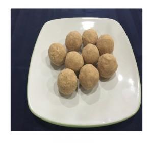 Sunnundalu Sugar  - Sampradaya Sweets