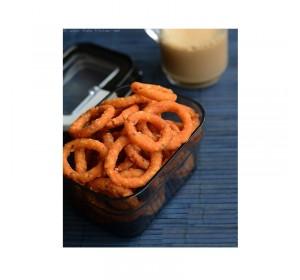 Chakodi Red - Sampradaya Sweets