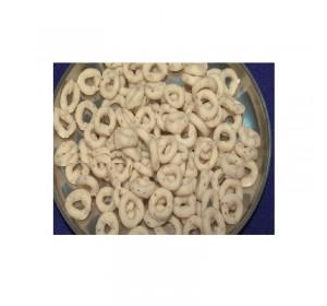 Chakoidi White  - Sampradaya Sweets