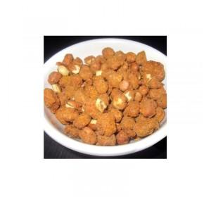 Vennundalu Hot - Sampradaya Sweets