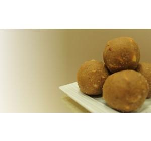 Vellanki Foods Gondh Laddu