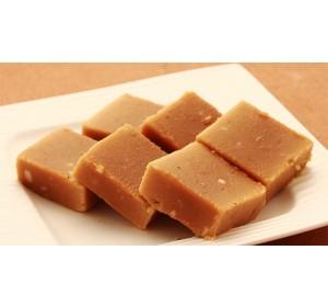 Vellanki Foods Milk Mysorepak