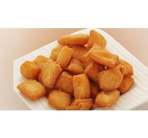 Vellanki Foods Sweet Biscuits (Sugar Free)