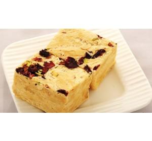 Vellanki Foods Ghee Papidi