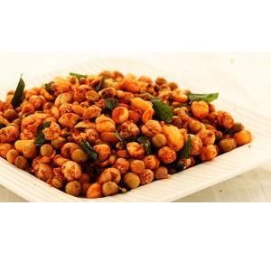 Vellanki Foods Navarathna Mixture