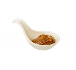 Vellanki Foods Tamarind Paste