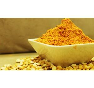 Vellanki Foods Idli Karam