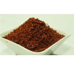 Vellanki Foods Kakara Karam (Bittergourd)