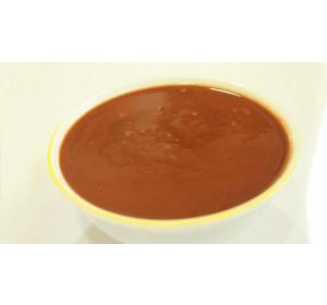 Vellanki Foods Ulavacharu