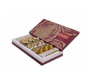 Bikanervala Premium Mix Sweets