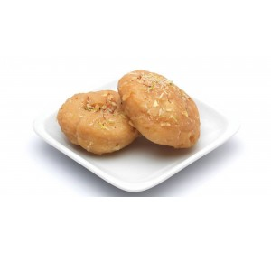 Pullareddy Badusha Sugar Free