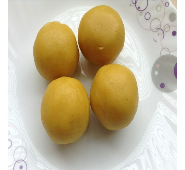 Bandhar Laddu  - Sampradaya Sweets